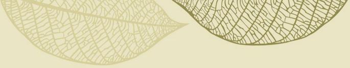 Blätterteich